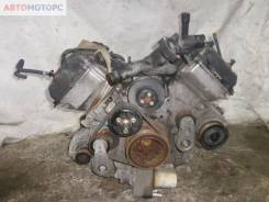 Двигатель LAND Rover Range Rover Sport(LS) 2008, 4.4 бензин(448PN)