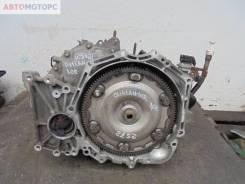 АКПП Mitsubishi Outlander XL II 2007 - 2012, 3.0 бензин (2700A060 JF6)