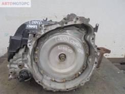 АКПП Toyota Camry VI (XV40) 2006 - 2011, 2.4 л