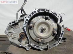 АКПП Mazda CX-7 (ER) 2006 - 2012, 2.3 бензин (TF81SC)