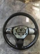 Руль кожа Suzuki Grand Vitara Escudo