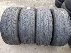 Pirelli, 245/45 R20
