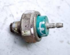 Датчик давления масла Honda Odyssey 1999-2004 [37240PT0014]