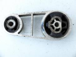 Кронштейн (опора) КПП Ford Mondeo III 2000-2007 [1327578]