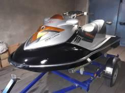 Продам гидроцикл Seado-RXP-255