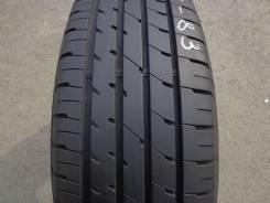 Dunlop Enasave RV504, 215/70R15