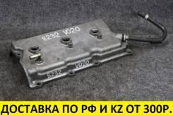 Крышка клапанов, правая Nissan / Infiniti VQ20/VQ30. Оригинал