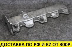 Крышка клапанов Toyota Estima Lucida/Estima Emina CXR# 3CT