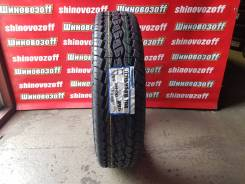 Toyo Open Country A/T+, 215/85 R16 115/112S
