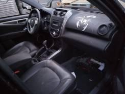 Подушка безопасности пассажира Lifan X60, 2017 в кемерово