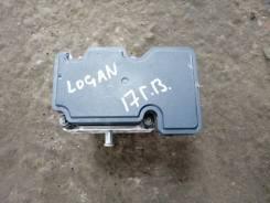 Блок abs Renault Logan 2017 [476600829R]