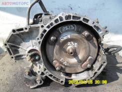 АКПП Mazda CX-7 (ER) 2006 - 2012, 2.3 л, бензин (TF81SC)