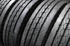 Bridgestone Duravis R205, LT 195/85 R15 113/111L