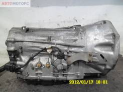 АКПП Volkswagen Touareg I (7L) 2002 - 2010, 4.2 л, бензин (JXS)