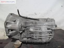 АКПП Volkswagen Touareg I (7L) 2002 - 2010, 4.2 л, бензин (HPH)