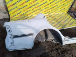 Крыло заднее левое, правое Toyota Corona AT170 5AF