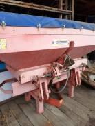 Разбрасыватель удобрений МВУ - 1200