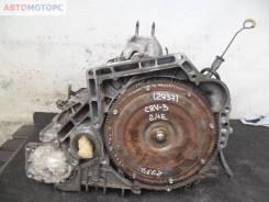 АКПП Honda CR-V III (RE) 2006 - 2012, 2.4 л, бензин (BZHA)