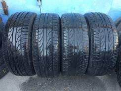 GT Radial Champiro 128, 235/60 R16