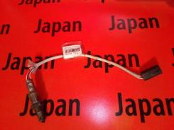 Датчик кислородный Nissan Wingroad JY12