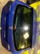 Замок багажника Mazda Familia S-wagon BJ5W ZL