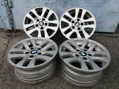 D16-134 BMW E90 16x7 5x120 ET34