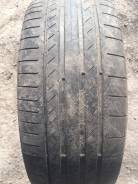 Continental ContiSportContact 5, 235/55 R18 100H