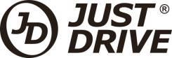Фильтр воздушный Just Drive JDA740