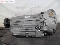 АКПП Mercedes CLK (C209) 2002 - 2009, 3.5 л, бензин (722906)
