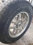 Продам комплет колес