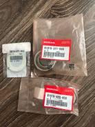 Ремкомплект для рулевой колонки Honda VTX-1800.