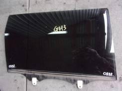 Стекло задней правой двери Honda HRV GH3 1999-2005