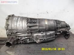 АКПП AUDI A8 D3 (4E) 2002 - 2010, 4.2 л, бензин (GQF)