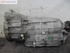 АКПП BMW 1-Series E88 2008 - 2013, 3 л, бензин (24234218)