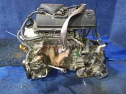 Двигатель Nissan March BNK12 CR14DE 2004