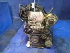 Двигатель Nissan Serena TC24 QR20DE 2003