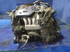 Двигатель Honda Odyssey RB1 K24A VTEC
