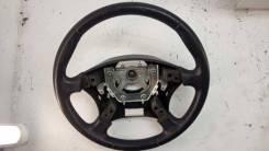 Рулевое колесо для AIR BAG (без AIR BAG) Great Wall 3402200B-P00-0089
