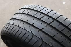 Pirelli P Zero, 255/40/19, 255/40 R19