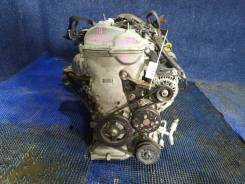 Двигатель Toyota Corolla Axio NZE141 1NZ-FE 2011