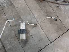 Ресивер кондиционера трубки chery tiggo