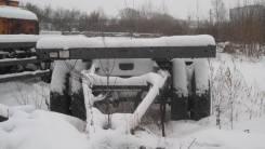 Сзап 8357-02, 2012