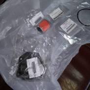 Комплект фильтр АКПП(CVT) Nissan Qashqai , J10