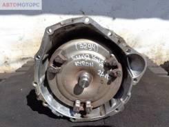 АКПП SsangYong Kyron 2005 - 2015, 2.0 л, диз (BTR M74)