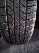 Goodyear Wrangler HP All Weather, HP 255/55 R19 111V XL