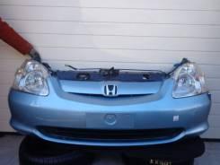 Продам ноускат Honda Civic (`01-05 года) EU1, EU2, EU3, EU4