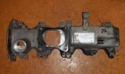 Крышка головки блока цилиндров Toyota