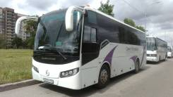 Аренда Автобусов и Микроавтобусов 600 руб.