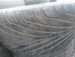 Maxxis MA-Z4S Victra, 285/50 R20 112V