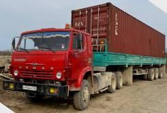 Эвакуатор, длинномер, трал, самосвал, тягач, манипулятор, грузовик